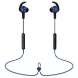 Bluetooth-гарнитура Honor Sport AM61 синяя