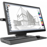 моноблок Lenovo Yoga AIO940-27ICB