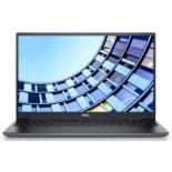 Ноутбук Dell Vostro 5590