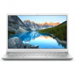 Ноутбук Dell Inspiron 5391-6950