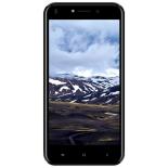 смартфон Haier Alpha A3  5 2/16Gb, синий