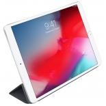 чехол для планшета Smart для Apple iPad (2019) 10,2, черный