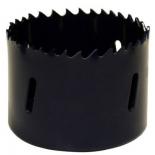 коронка сверлильная ELITECH 1820.062200 пильная Bi-Metal 68 мм