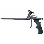 инструмент ручной Пистолет Kraftool PANTHER 06855_z01 для монтажной пены