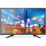 телевизор Erisson 22FLM8000T2, черный