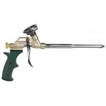 инструмент ручной Пистолет Kraftool PROKRAFT 0685_z03 для пены