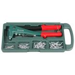 инструмент ручной Заклепочник KRAFTOOL NX-3 31170-H6