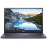 Ноутбук Dell Inspiron 5593, купить за 50 080руб.