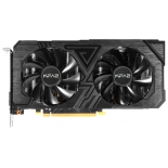 видеокарта GeForce KFA2 PCI-E NV GeForce GTX 1660 SUPER 60SRL7DS03EK 6Gb