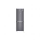 холодильник LG GA-B509MLSL, 418 л