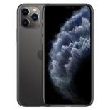 смартфон Apple iPhone 11 Pro 64GB  (MWC22RU/A), космический серый