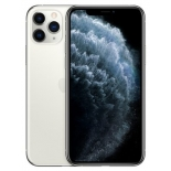 смартфон Apple iPhone 11 Pro 512GB, (MWCE2RU/A) серебристый