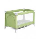 Манеж Carrello CRL-9202 Uno Sunny, зеленый