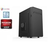 CompYou Office PC W175 (CY.1013445.W175), купить за 49 840 руб.