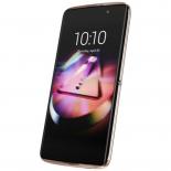 смартфон Alcatel IDOL 4S 6070K 3/32Gb , золотистый