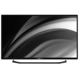 телевизор JVC LT-50M645, черный