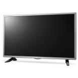 телевизор LG 32 LH595U