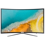 телевизор Samsung UE55K6550BU