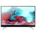 телевизор Samsung UE49K5100AU (49'', Full HD)
