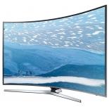 телевизор Samsung UE 49KU6650U