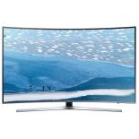 телевизор Samsung UE43KU6650