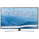 телевизор Samsung UE55KU6450