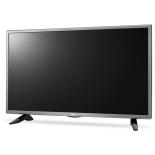 телевизор LG 32 LH570U
