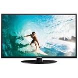 телевизор Fusion FLTV-24K11, черный
