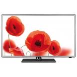 телевизор Telefunken  TF-LED50S28T2