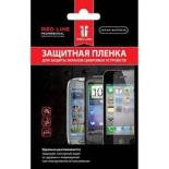 защитная пленка для смартфона Red Line для Samsung Galaxy Grand Prime/G530, глянцевая
