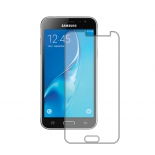 защитное стекло для смартфона Glass PRO для Samsung Galaxy J3 Pro