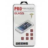 защитное стекло для смартфона Glass PRO для Asus ZenFone Selfie/ZD551KL