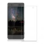 защитное стекло для смартфона Glass PRO для Sony Xperia XA * XA Dual