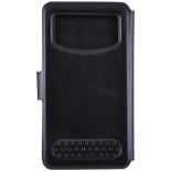 чехол для смартфона iBox Universal 180/95 чёрный