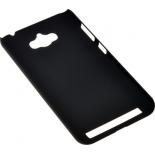 чехол для смартфона SkinBOX для Asus Zenfone Max (ZC550KL), черный