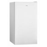 холодильник Nord DR 90