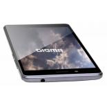 смартфон Digma S502F 3G Vox 8Gb, серый