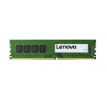 модуль памяти Lenovo (4X70K09921) Memory 8GB DDR4 2133 Non ECC UDIMM for ThinkCentre M700/800/900, S510, P311