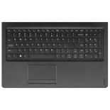 Ноутбук Lenovo IdeaPad 110 15 AMD