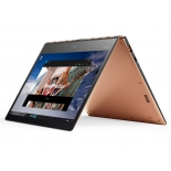 Ноутбук Lenovo IdeaPad Yoga 900s-12ISK, купить за 91 920руб.