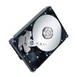 жесткий диск Lenovo 4XB0F28672 (300GB, 2.5