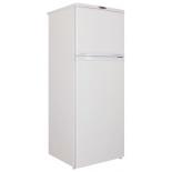 холодильник Don R- 226 B, белый