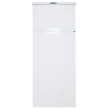 холодильник Don R 216, белый