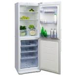 холодильник Холодильник Бирюса 131KLEA белый