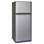 холодильник Бирюса M136 LE двухкамерный