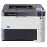 лазерный ч/б принтер Kyocera FS-2100DN