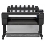 плоттер HP DesignJet T930 (L2Y22A)