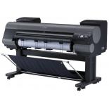 плоттер Canon Printer iPF8400S (напольный)