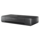струйный цветной принтер HP OfficeJet 202 (мобильный)