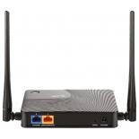 роутер WiFi ZyXEL Keenetic Start II (802.11n)